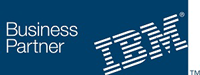 IBM_Business_Partner_Logo2