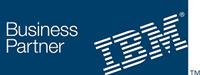 Skios - IBM Business Partner