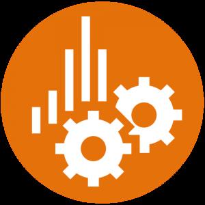 Software Development - Red Skios LTD