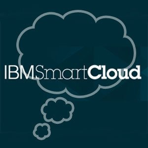 IBM SmartCloud - Red Skios