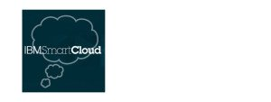 IBM SmartCloud - Red Skios LTD
