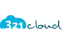 Cloud Services - Skios 321cloud