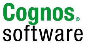 Cognos Software - Red Skios