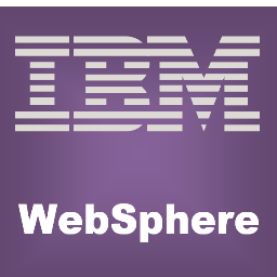 IBM Websphere - Red Skios