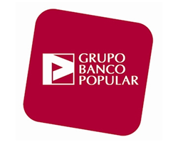 Grupo Banco Popular - Red Skios