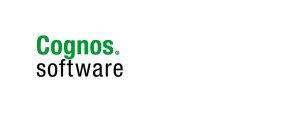 IBM Cognos - Red Skios LTD