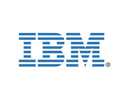 IBM Business Partner - Red Skios