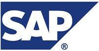 SAP Business Partner - Red Skios