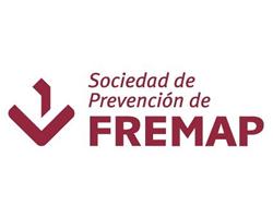 Sociedad de Prevencion Fremap - Red Skios LTD