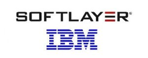 IBM Softlayer - Red Skios