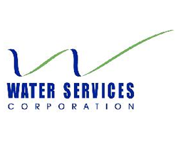 Water Services Corporation Malta- Red Skios