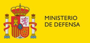 Ministry of Defense, Spain - Red Skios