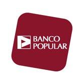 Banco Popular - Red Skios LTD