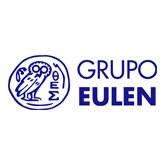 Grupo EULEN - Red Skios LTD