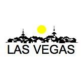 Las Vegas - Red Skios