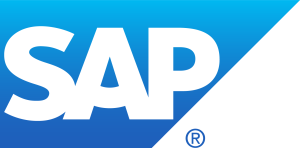 Skios - SAP Business Partner