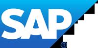 Skios - SAP Business Partner