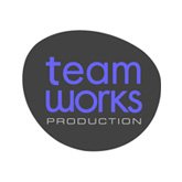 Teamworks - Red Skios