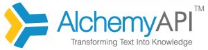 Alchemy API IBM - Red Skios LTD