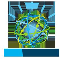 IBM Watson Ecosystem Partner - Red Skios