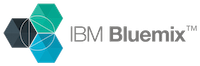 IBM Bluemix - Red Skios