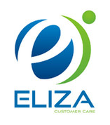 Eliza - Red Skios LTD