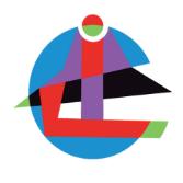 CACT Lanzarote - Cognitive Tourism Red Skios LTD