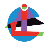 CACT Lanzarote - Turismo Cognitivo Red Skios
