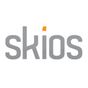 Augmented Intelligence / Cognitive Computing - Red Skios