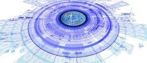 Blockchain Platforms - Red Skios LTD