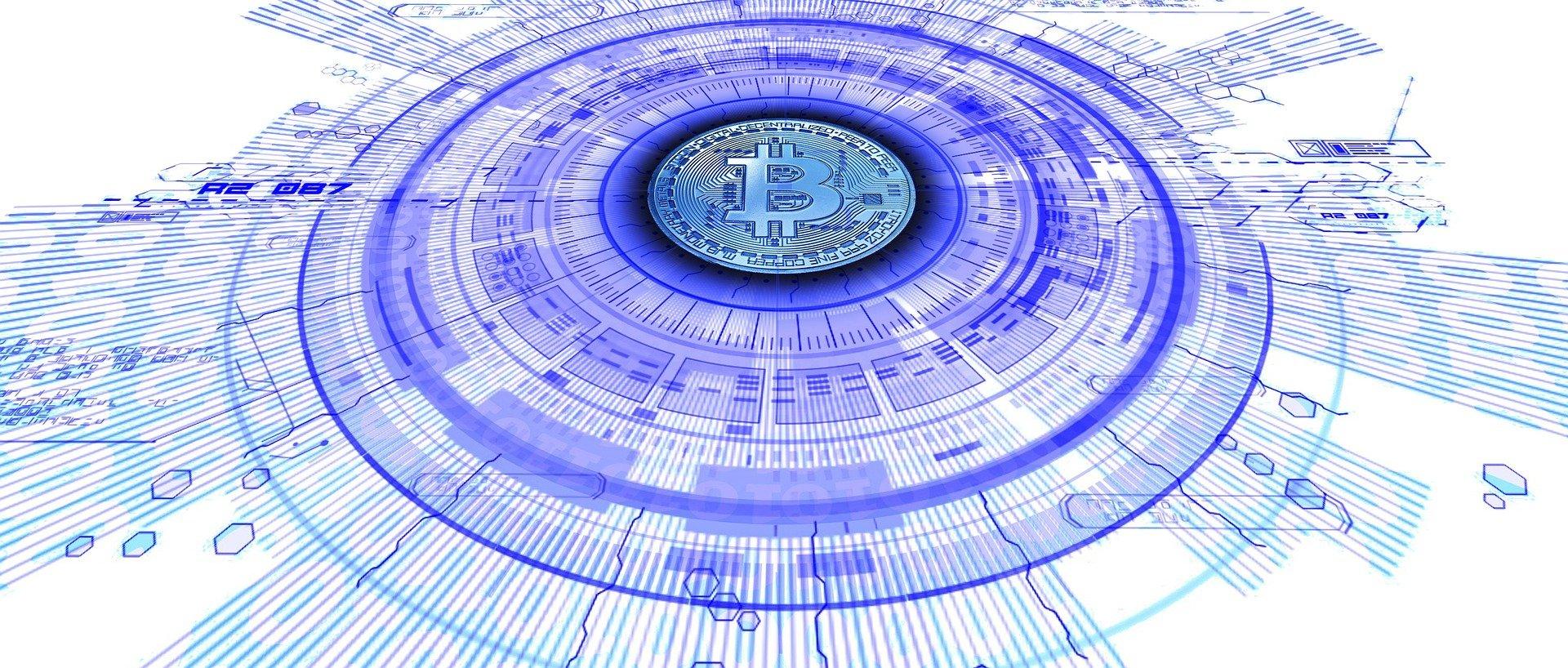 blockchain-3212312_1920