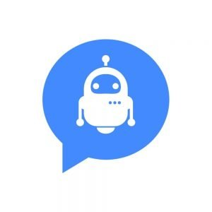 Cognitive Virtual Assistants & Chatbots - Red Skios